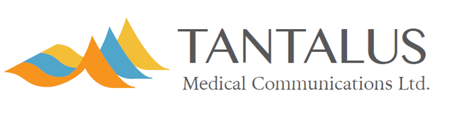 Tantalus Medical Communications