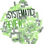 systmatic-review